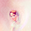 dreaming_disney userpic