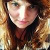 teir_deag userpic