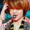 fer_gekisou: muse - dom is cute