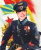 vklopkov userpic