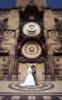weddingcz userpic