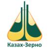 kazakhzernoagro userpic