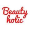 Beautyholic.ru