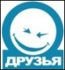 projekt_druzya userpic