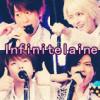 infinitelaine userpic