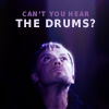rushline: drums