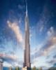 Дубай, бурлдж кхалифа, бурдж халифа, бурджхалифа