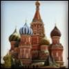 moscovsky