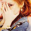 sica_sama: ☆ Jessica ♥  Yoona - Sukira.