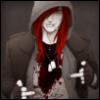 sade_lady userpic
