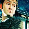 I haz a TARDIS