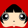 moka_n_waffles: uchi : hah