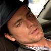 elrhiarhodan: Neal - Cab (Empire City)
