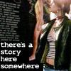 inkvoices: X:story