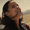 inkvoices: avengers:sif smile