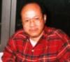 huangmarong userpic