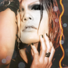 uruha melt by ldybastet