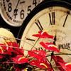 Stock - Clocks