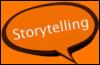 storytelling, сторителлинг