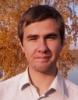 vladimir_ryabov
