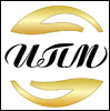 promassage_info userpic