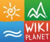 wikiplanet userpic
