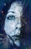 starlequinn userpic