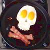 dead n breakfast
