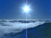 heliosrealm userpic