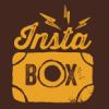 insta_box userpic