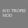 tropes_mod