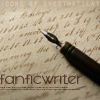Fanfic Writer by Eyesthatslay
