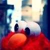 gowarily: Elmo