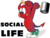 sanssocial userpic