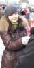 miniyakovka userpic