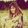 volnaya_bird userpic