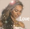 lantean_breeze: Leona