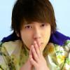 fuwafuwa_mia