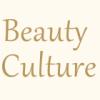 beautyculture userpic