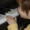 Маша-музыкант