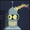 Bender shock