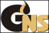 gns_info userpic
