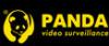 pandacctv userpic