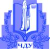 bssu userpic