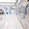 chistofflaundry userpic