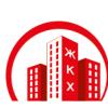 потребители услуг ЖКХ, общественные организации, советы домов, НКО, ОБъединение советов домов