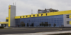 airport_stav userpic