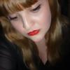 glasstiara userpic
