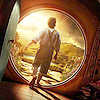 lijahlover: The Hobbit-Bilbo