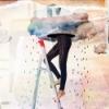 babushka_sayana userpic